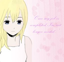 Namine-request- by 00maybe00
