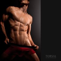 BODY-wear by Torsal