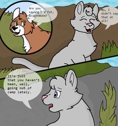 Long Away Pg. 2 by Its-Mousepelt