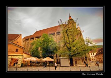 brasov city 1 by crisned