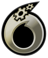 Sonic Heroes Mechanic Icon by Genisay