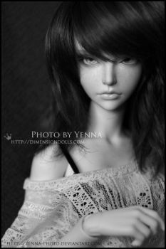 Classic by yenna-photo