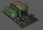 GAME_SET01--Store_04_RoofView by z-Gen
