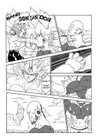 DBNG CH2-P17 by ElyasArts