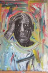 Picasso by ThomasRauch