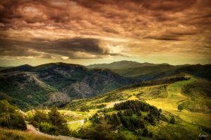 Lozere-photo-2 by Louis-photos