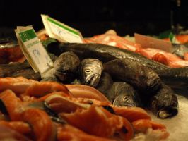 Boqueria 6 by Mawee1034