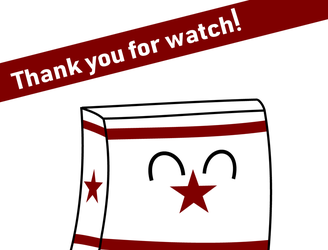 Thank you for watching. by Redbox17