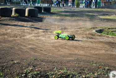 RC Cup 05 by AlexDeeJay