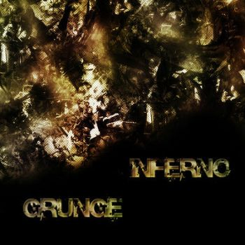inferno grunge 2 by koolkidd77