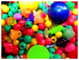 Colorful by hippos-are-phat