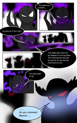 DI1 Comic Pg.47 by Thesimpleartist4