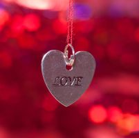 Love is all around us by pqphotography