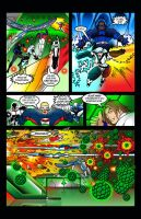ASSEGAI-FORCE CH 1 PG 2 OF 4 by EricLinquist