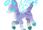 l + Lineless PD + l Shimmer by Mintoria