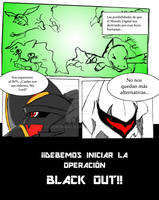 Operation Black Out by Zeromaru-x