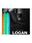 Logan (Believer) by JMK-Prime
