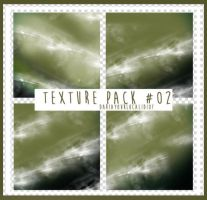 02 | TEXTURE PACK by dariayourlocalidiot