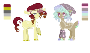 Adopts [closed] by halcyondrop