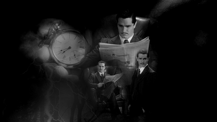Another time by angelus2hot