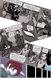 Fiddle Styx - Page 22 by Namingway