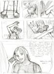 Waking Into Reality PG 8 prog by sfallen