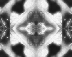 Abstract Kaleidoscope 1 by narcoloth