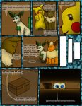 Chapter3 Page3 by RymNotrim