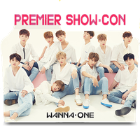 Download happy Together 3 Wanna one 2018 full Sub Indo kordramas