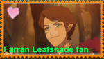 Farran Leafshade stamp by Z0MGedELR1C