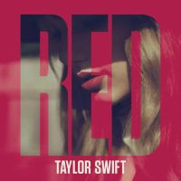 +Red (Deluxe edition) - Taylor Swift by MiddleFingerUp