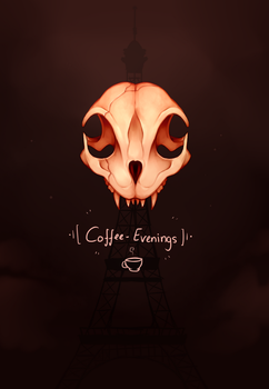 -Me- by Coffee-Evenings