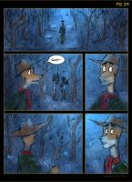MtRC - Chapter09 PG34 by DrZime
