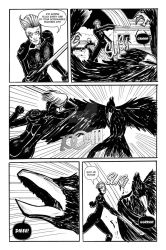 Reapers3 PG21 lettered low by ADRIAN9