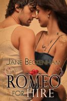 ROMEO FOR HIRE by scottcarpenter