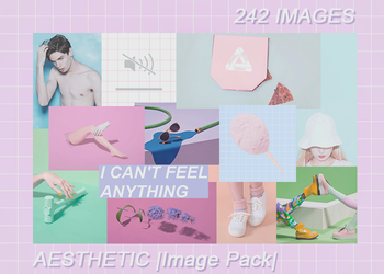 + AESTHETIC (Image Pack) by natieditions00