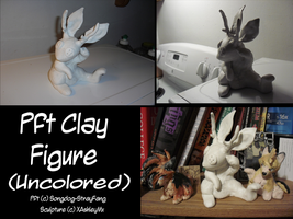 Pft Figure UNCOLORED by TheCynicalHound
