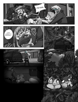 Chapter 3 - Page 20 by ZaraLT