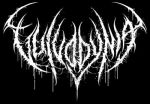 Vulvodynia  logo by Chris Horst by chrisahorst
