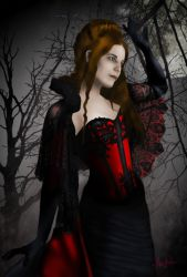 Gothic2 by Macs61