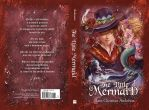 Mermaid: BookCover version by zeldacw