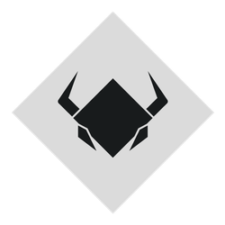 Vulnus Icon by AniPal