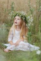 Little Forest Fairy_1 by anastasiya-landa