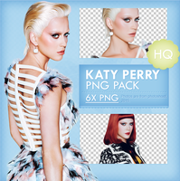 Katy Perry PNG Pack 01 by lenkamason