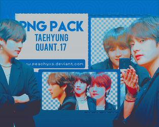 Taehyung Tear Fansign Png Pack By Peachyxs by Peachyxs