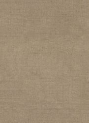 seamless canvas texture by koncaliev
