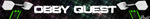 Obby quest ad by Mrbacon360