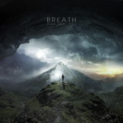 Breath by 3mmI