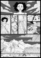 THARVIA PAGE 7 by HARuNIS