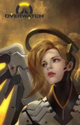 Mercy beaucoup by Midfinger